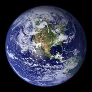 NASA_Earth_America_2010